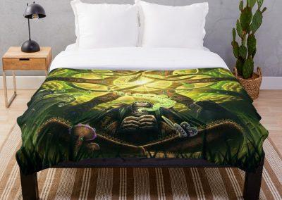 urblanket medium bedsquarex1000
