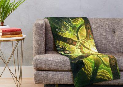 urblanket medium couchwide portraitx1000